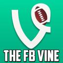Photo of TheFBVine's Twitter profile avatar