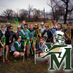 STVMGirlsLAX's Twitter Profile Picture