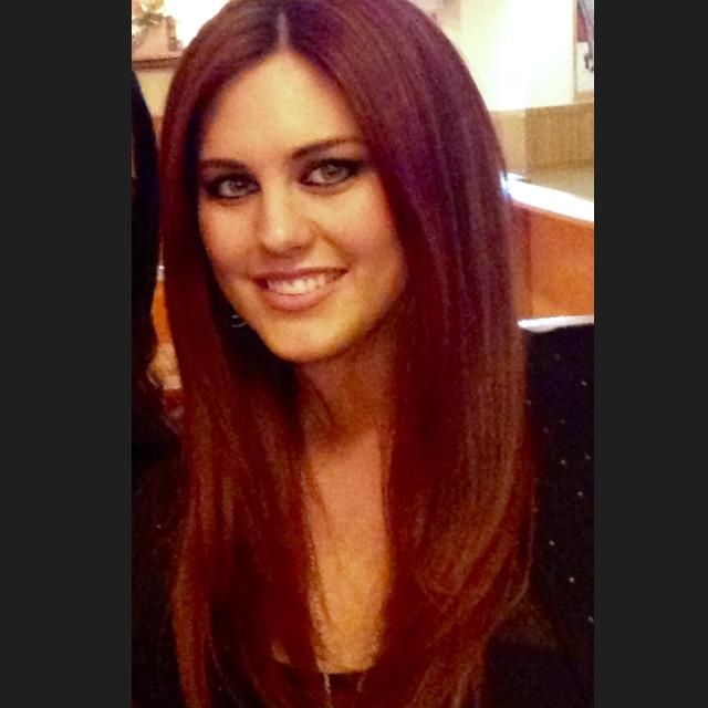 Jenna Schubart Social Profile