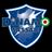 Dinamo_SS