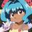 The profile image of mingming_bot