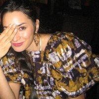 Liz Baca   Social Profile
