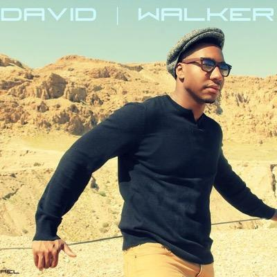 David S. Walker | Social Profile