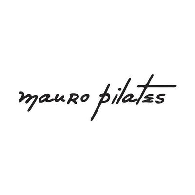 Mauro Pilates | Social Profile