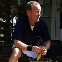 Steve Phelps   Social Profile
