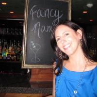 Nancy Arents | Social Profile