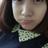 @etuko_jk3