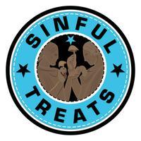 @SinfulTreatsLA