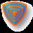 rayservers.com Icon