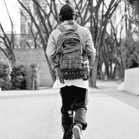 たすく・ん | Social Profile