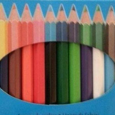 OCD Nightmares