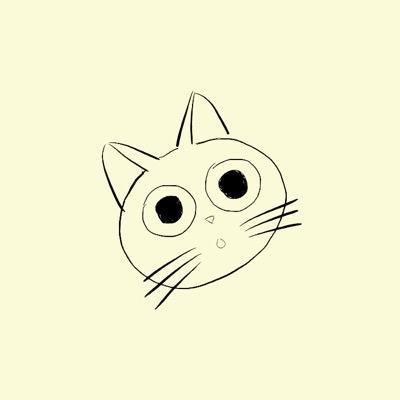 鬼子 | Social Profile