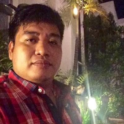 Kuya Jers | Social Profile
