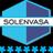 @Solenvasa1