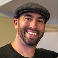 Frank Ippolito | Social Profile