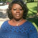 Corretta Jackson (@0006d92b6b5048b) Twitter