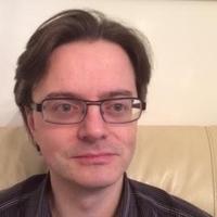 Jon Veal | Social Profile
