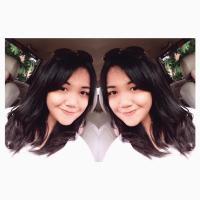 Nadia Rahma Fitri D. | Social Profile