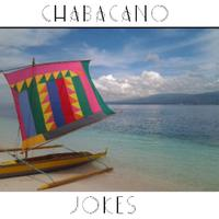 @ChabacanoJokes