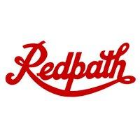 Redpath Sugar | Social Profile