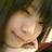 @aiko_jk33