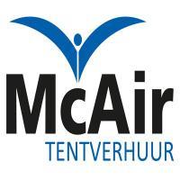 McAirVerhuur