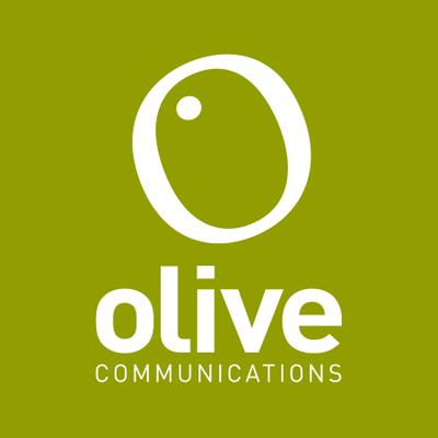 Olive Communications