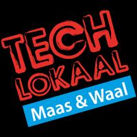TechLokaal