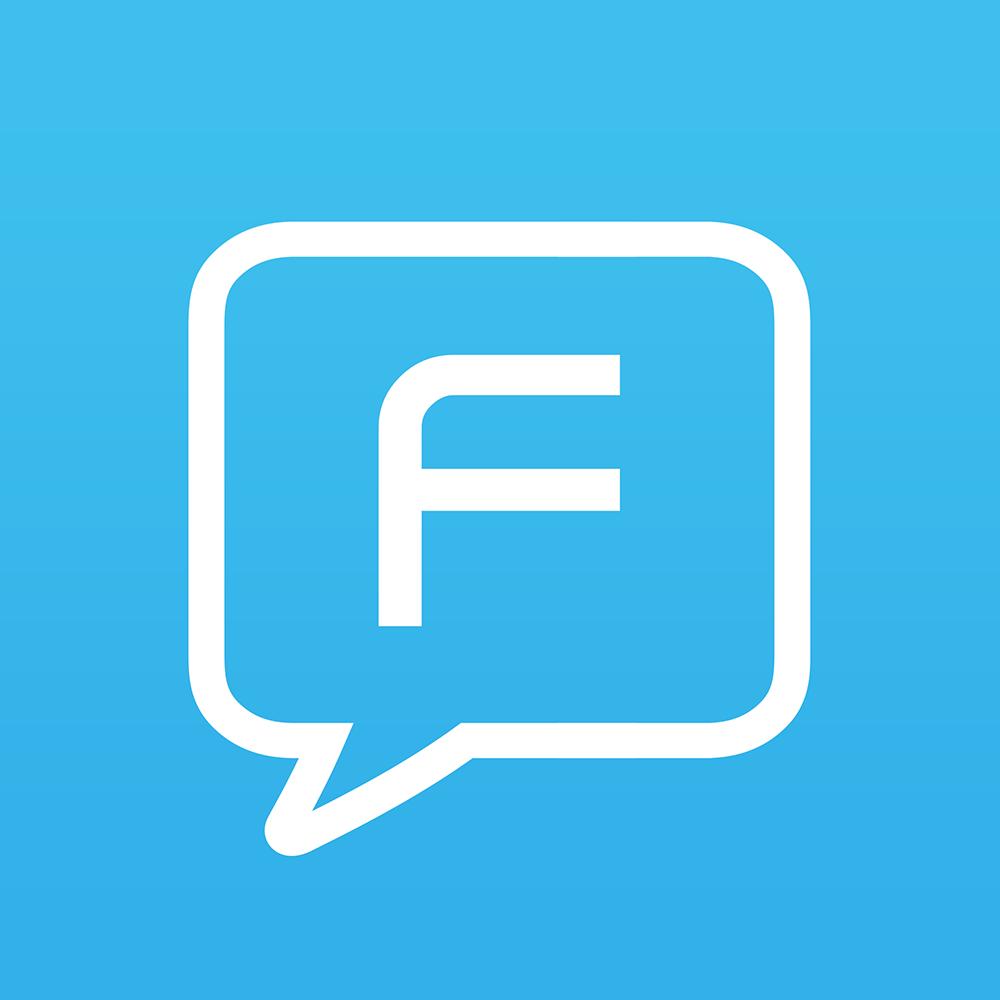 fitmo_tweets