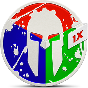 Bill VandeLune | Social Profile