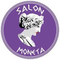 SalonMoneta