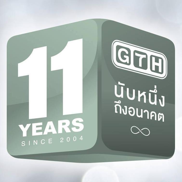 GTH Social Profile