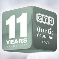 GTH | Social Profile
