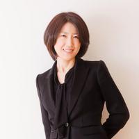 長谷川千波(営業コンサルタント) | Social Profile