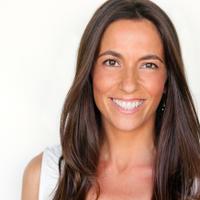 Kia Miller | Social Profile
