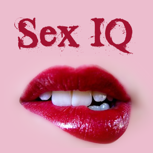 Sex and love iq test