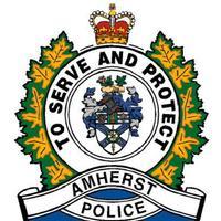 @AmherstPD