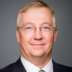 Earl Dreeshen