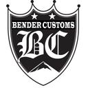 Bender Customs