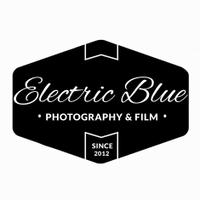 @bbelectricblue