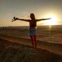 Gabriela Leal'   Social Profile
