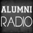 Alumni_Radio profile