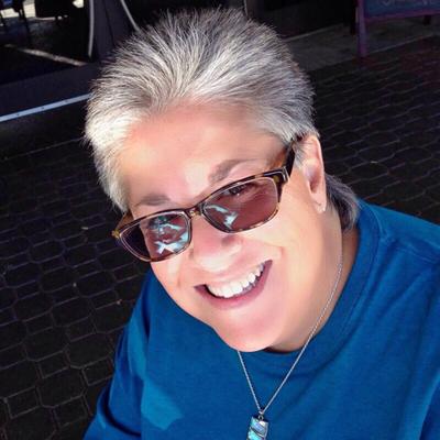 Patti Petow | Social Profile