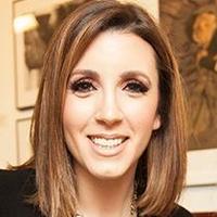 Josephine Fusco | Social Profile