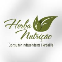 @Herba_Nutricao