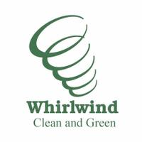 Whirlwind CO | Social Profile