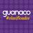 HolaGuanaco