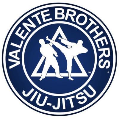 Valente Brothers Social Profile