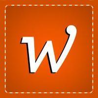 Wand'rly Magazine