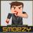 @SmOezY_OFFICIEL